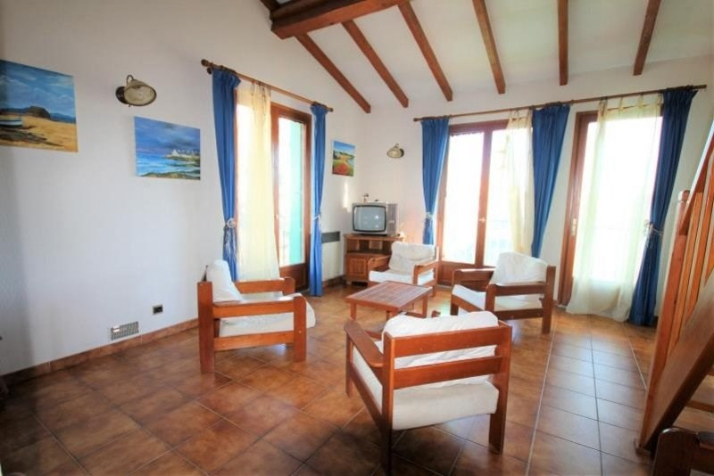 Vente appartement Collioure 150000€ - Photo 2
