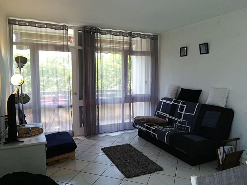 Location vacances appartement Biscarrosse 250€ - Photo 2