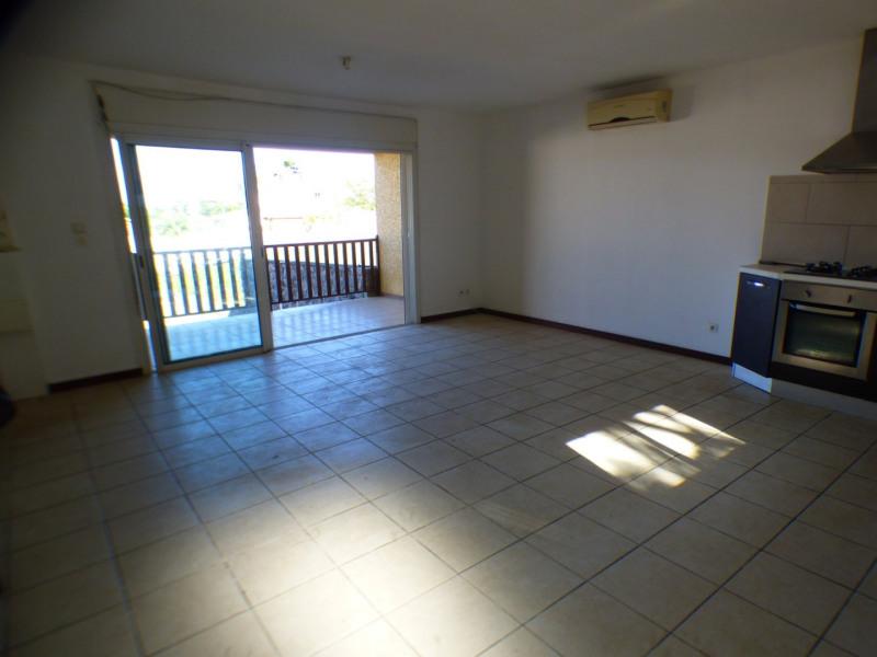 Sale house / villa La riviere st louis 213000€ - Picture 3