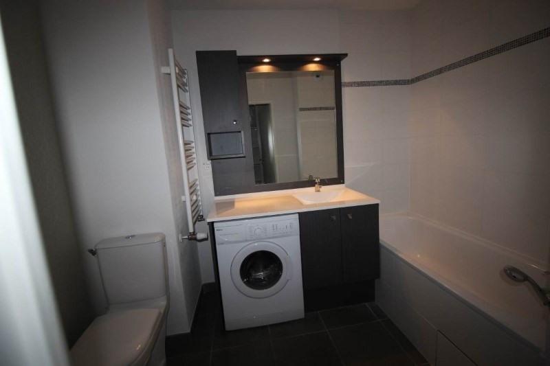 Location appartement Bonneville 680€ CC - Photo 5