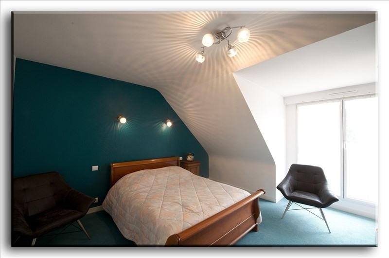 Deluxe sale house / villa Larmor plage 829500€ - Picture 7
