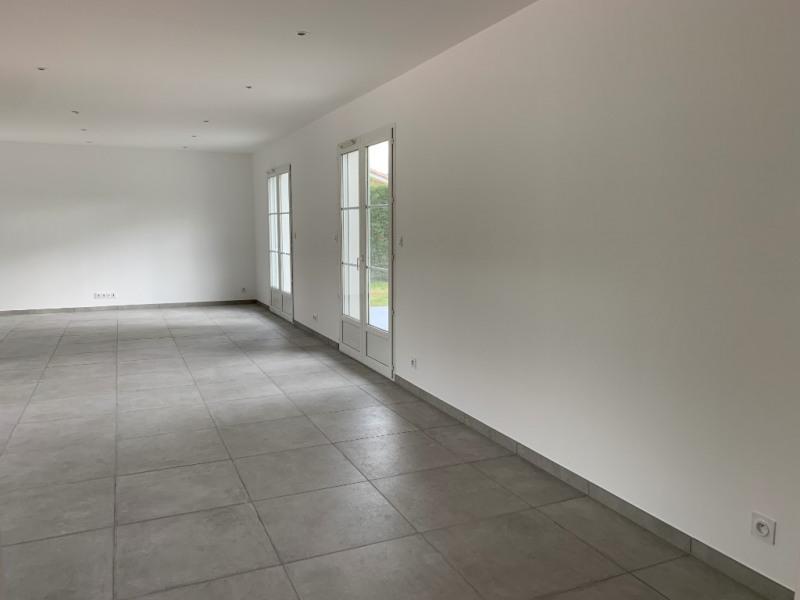 Deluxe sale house / villa Sanguinet 591660€ - Picture 8