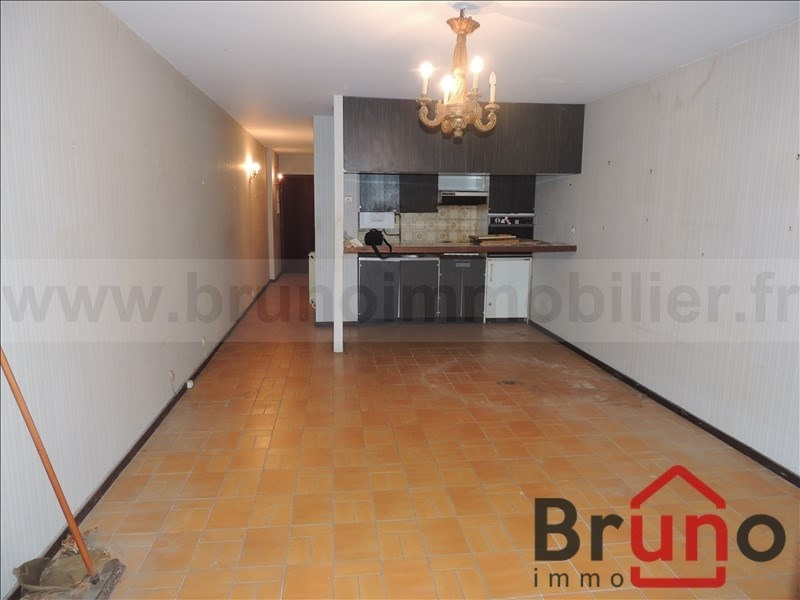 Vente appartement Le crotoy 252 000€ - Photo 5