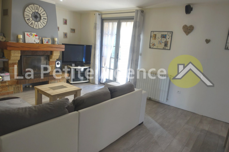 Sale house / villa Bauvin 198900€ - Picture 4