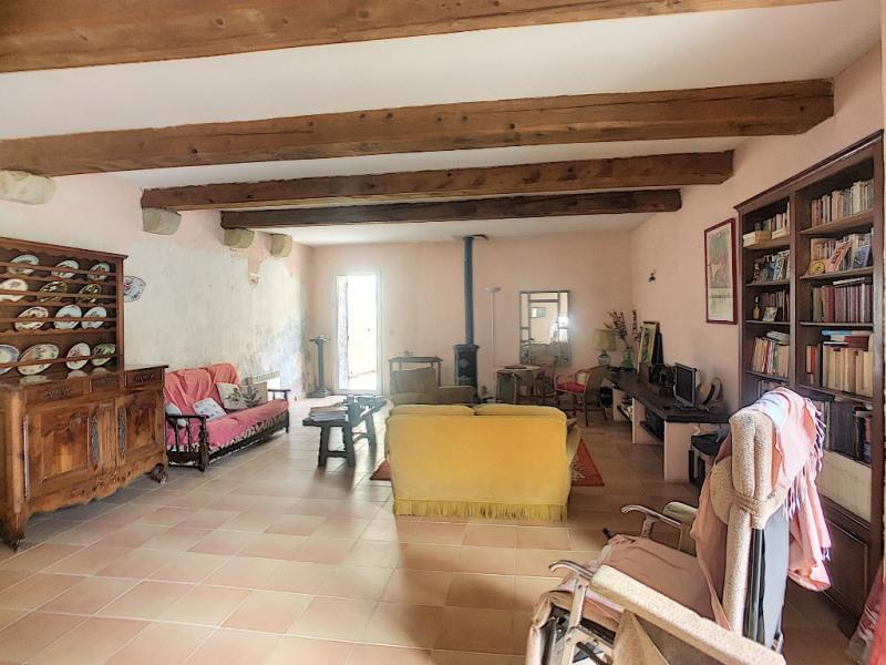 Vente maison / villa Saint genies de comolas 193000€ - Photo 4