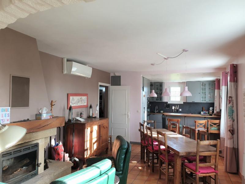 Sale house / villa Mornac sur seudre 525000€ - Picture 4