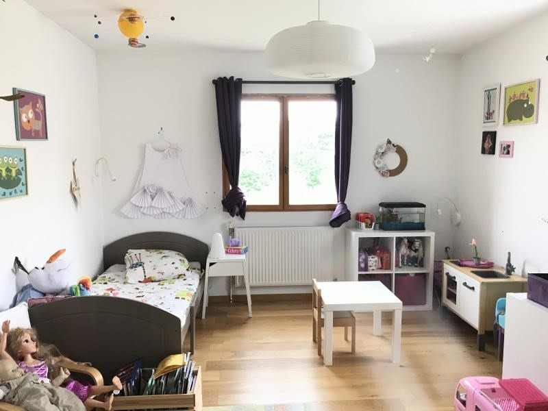 Revenda casa Bretigny sur orge 315000€ - Fotografia 3