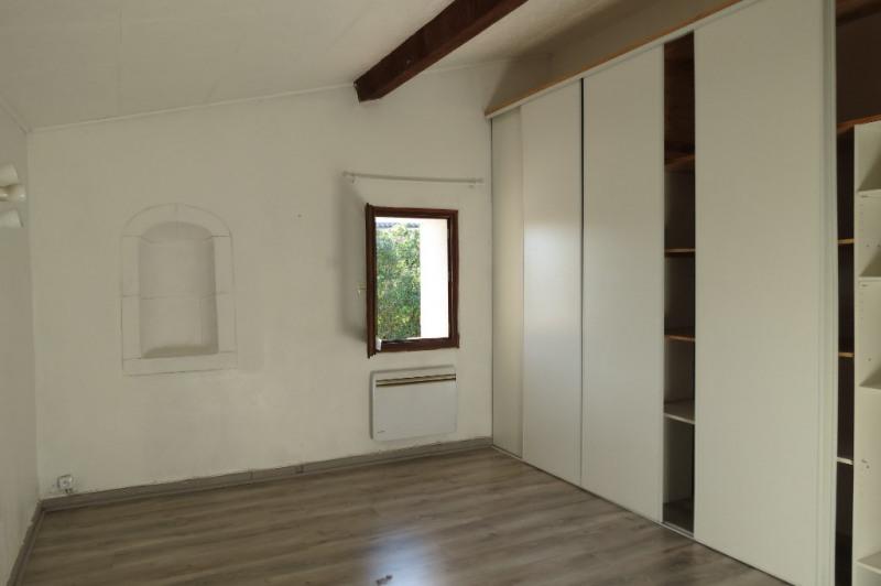 Vente appartement Saint cyr sur mer 230000€ - Photo 8