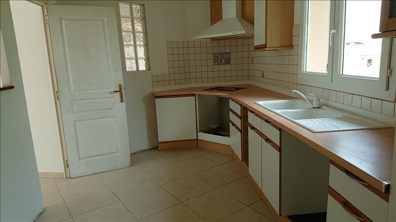Vente maison / villa Laruscade 190800€ - Photo 3