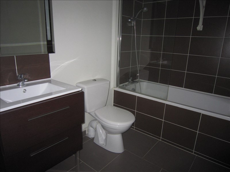 Location appartement St cyprien 544€ CC - Photo 5