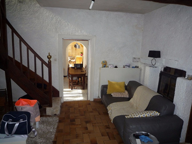 Sale house / villa Boe 113 000€ - Picture 3