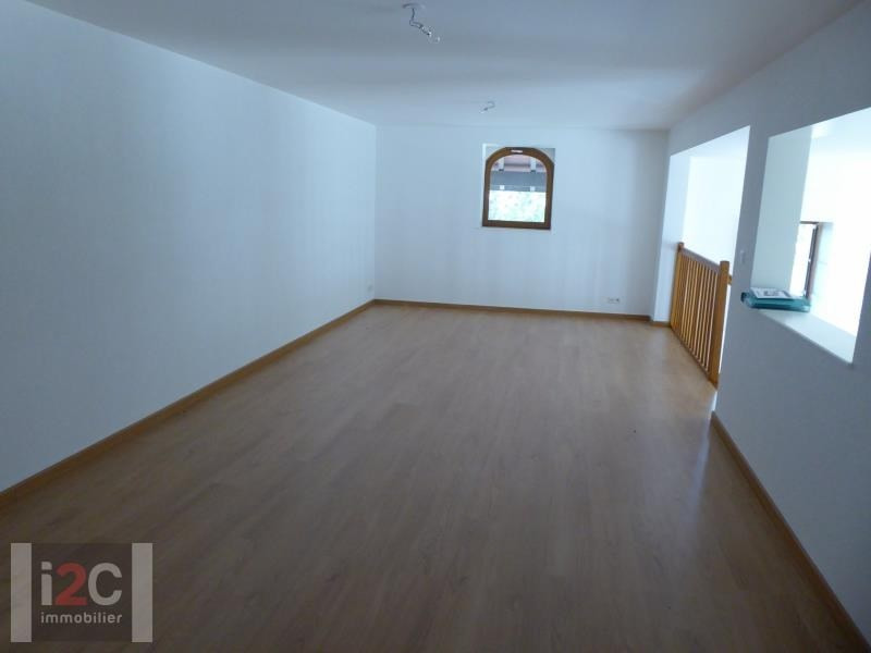Vente appartement Vesancy 535 000€ - Photo 3