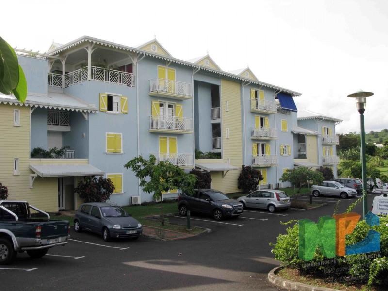 Venta  apartamento Ste luce 267500€ - Fotografía 4