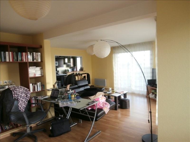 Location appartement Ifs 780€ CC - Photo 4