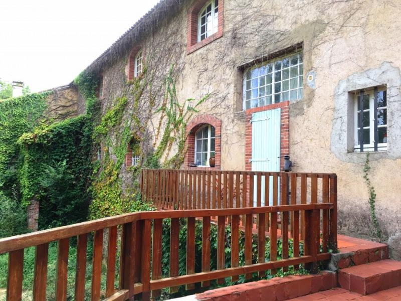 Sale house / villa Termes d armagnac 375000€ - Picture 9