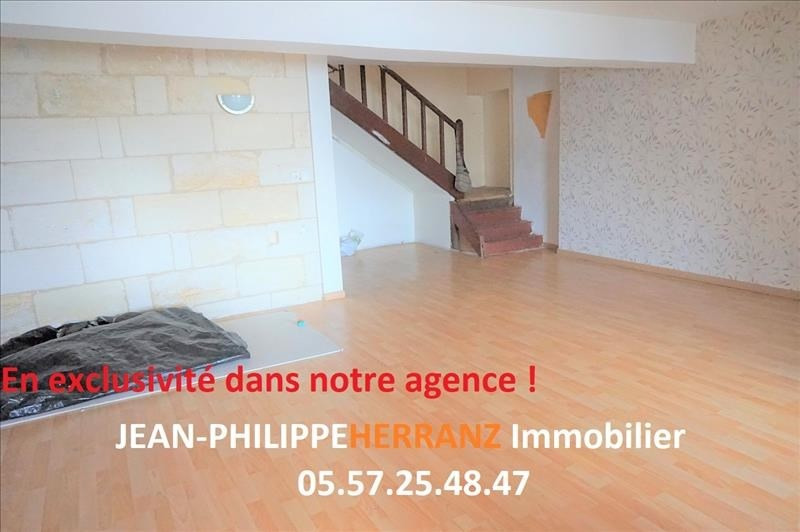 Vente maison / villa Montagne 100000€ - Photo 2