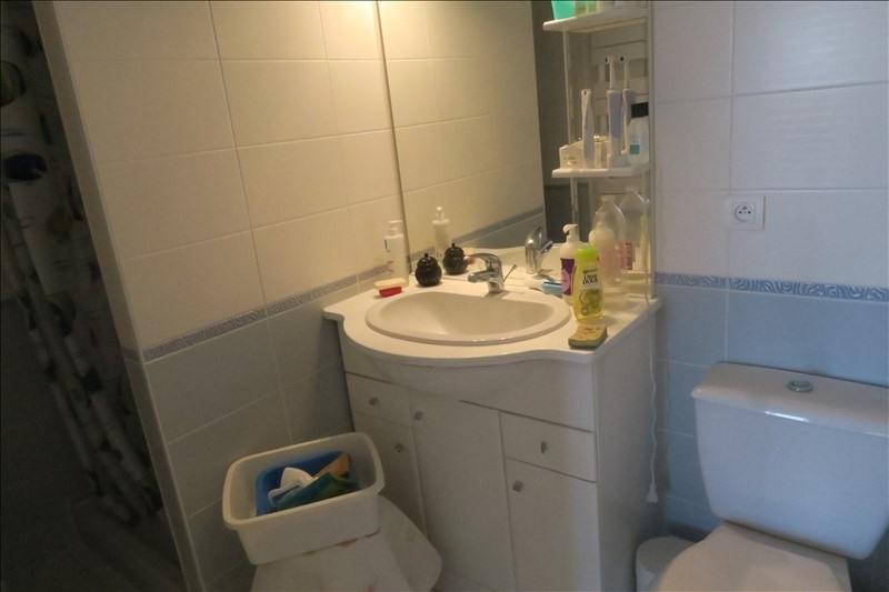 Sale apartment Royan 380000€ - Picture 6