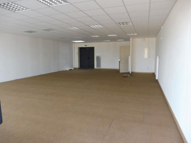 Rental empty room/storage Saint laurent de la plaine 600€ HC - Picture 2