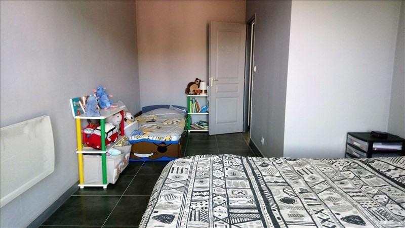 Revenda casa Aubenas 178000€ - Fotografia 5