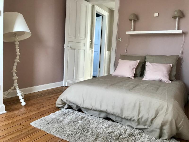 Verkoop  appartement Le touquet paris plage 472000€ - Foto 11