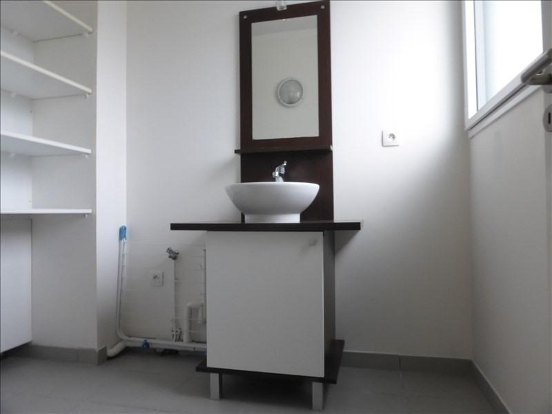 Vente appartement Fouras 159000€ - Photo 6