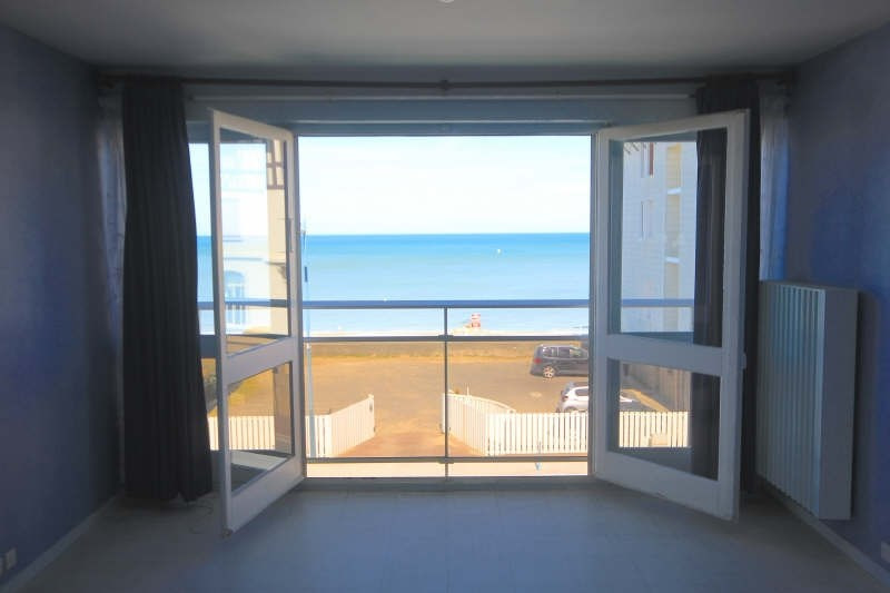 Sale apartment Villers sur mer 159 800€ - Picture 2