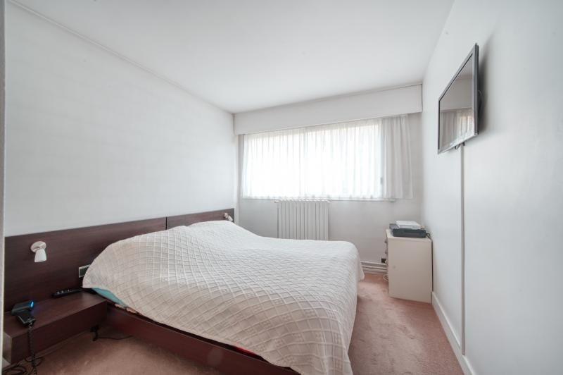 Vente de prestige maison / villa Colombes 1495000€ - Photo 6
