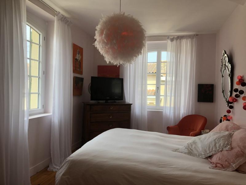 Vente appartement Agen 177500€ - Photo 6