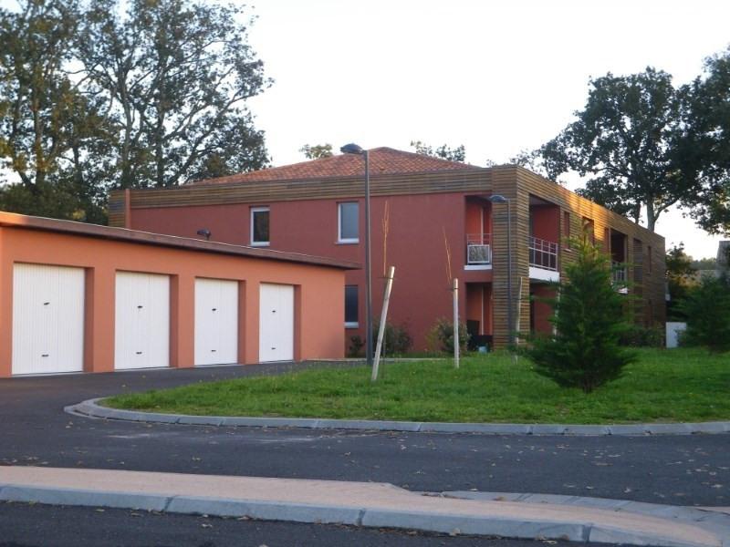 Rental apartment La teste de buch 606€ CC - Picture 5