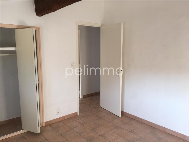 Location appartement Pelissanne 750€ CC - Photo 7