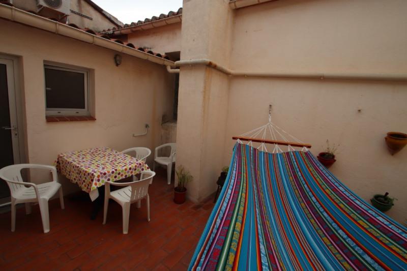 Vente maison / villa Banyuls sur mer 265000€ - Photo 12