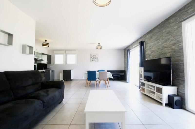 Vente maison / villa Saint jean de monts 240200€ - Photo 3