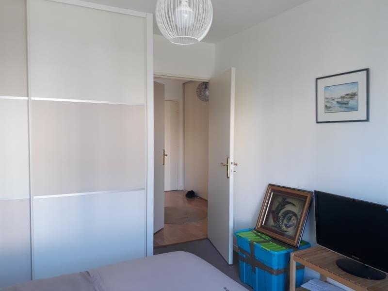Vente appartement Bordeaux 232000€ - Photo 7