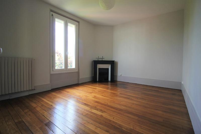 Sale house / villa Conflans ste honorine 430000€ - Picture 7