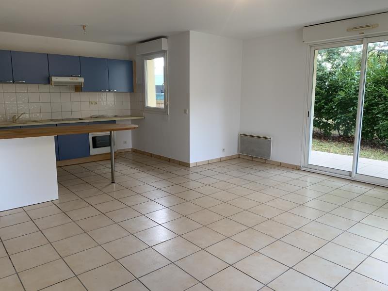 Vente appartement Soustons 149800€ - Photo 3