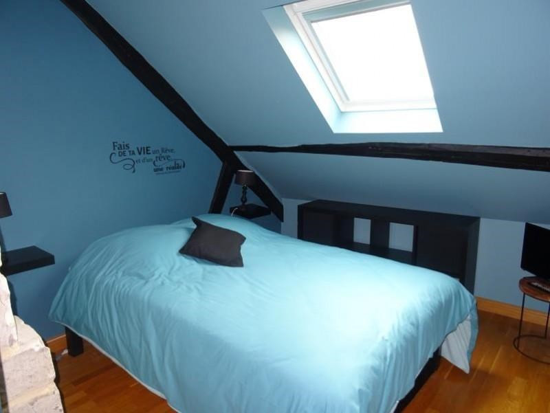 Location local commercial Troyes 300€ CC - Photo 1