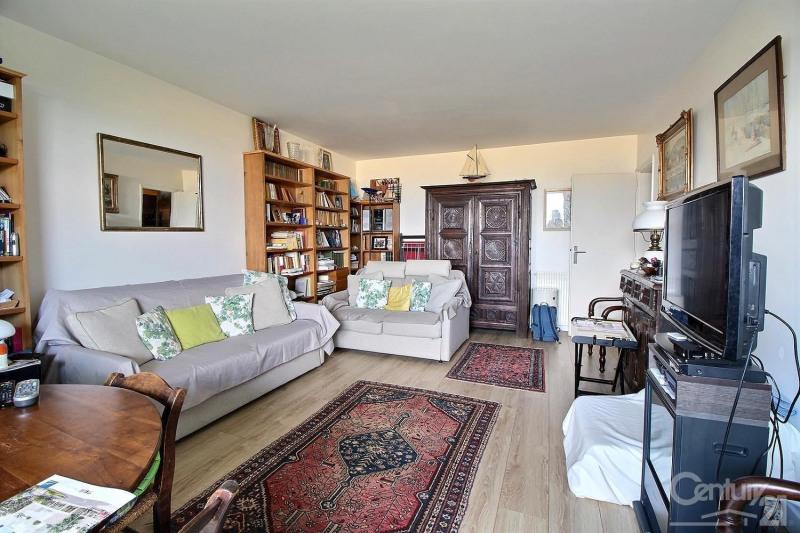 Vente appartement Arcachon 300000€ - Photo 5