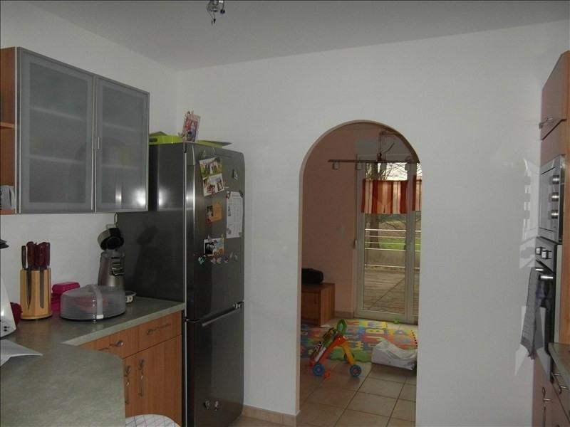 Location maison / villa Seltz 1040€ CC - Photo 5