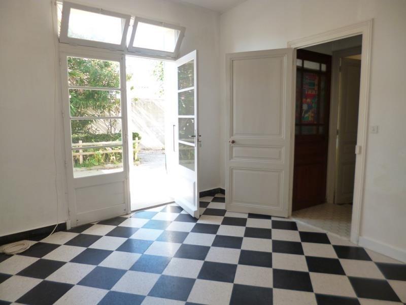 Vente maison / villa St denis d oleron 190000€ - Photo 4
