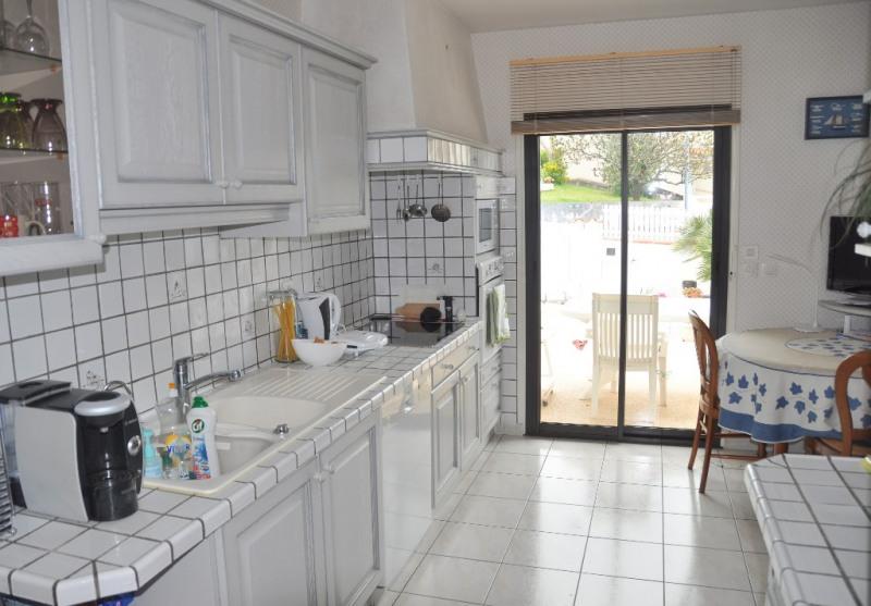 Vente maison / villa Royan 389980€ - Photo 3