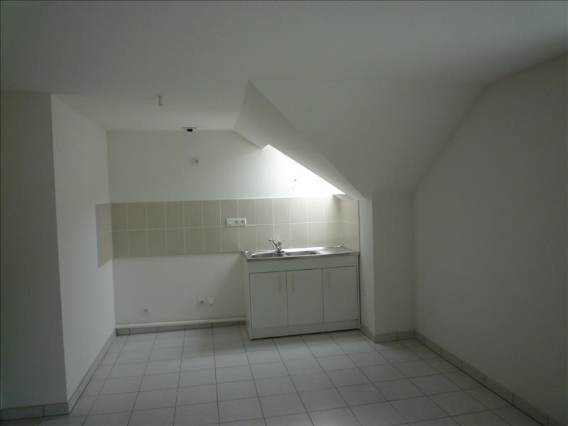 Sale apartment Cornimont 86900€ - Picture 7