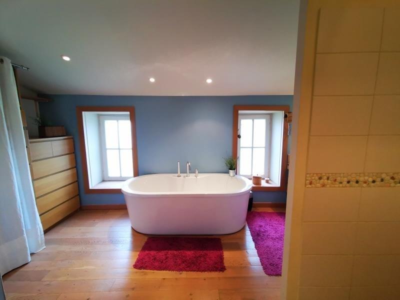 Vente de prestige maison / villa Prignac et marcamps 714000€ - Photo 6
