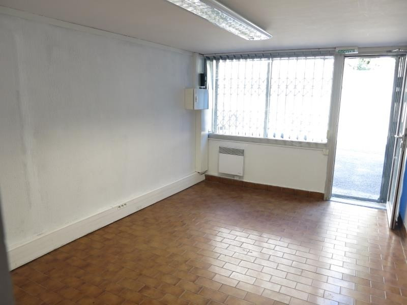 Vente bureau Montpellier 42 000€ - Photo 2