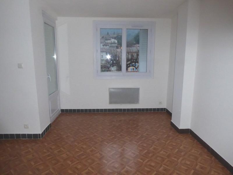 Location appartement Vals-les-bains 500€ CC - Photo 6