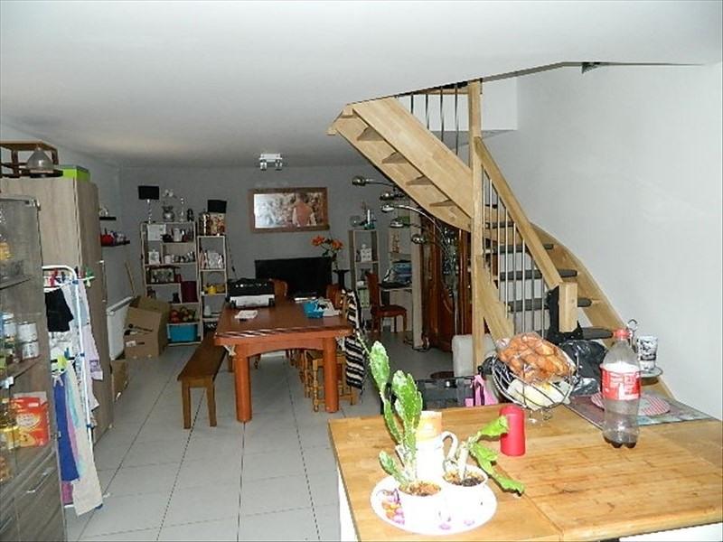 Revenda casa Maintenon 203500€ - Fotografia 5
