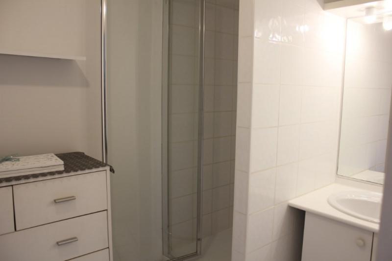 Sale apartment Le touquet paris plage 212000€ - Picture 5