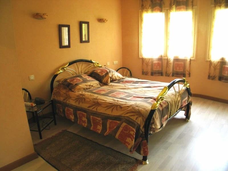 Deluxe sale house / villa Proche de mazamet 395000€ - Picture 9