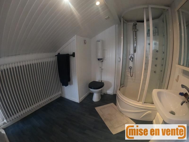 出售 住宅/别墅 Champigny sur marne 530000€ - 照片 8