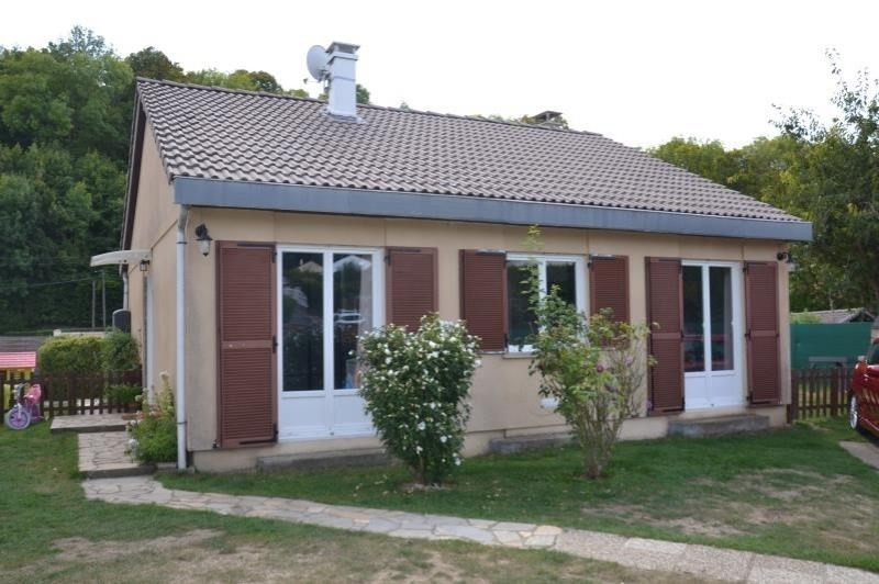 Sale house / villa Chambly 258 000€ - Picture 3