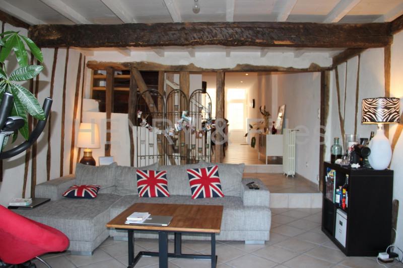 Sale house / villa Samatan 148000€ - Picture 2